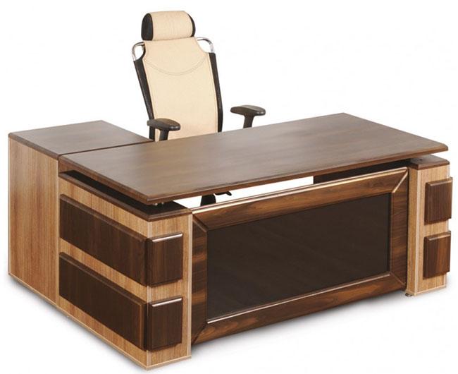فروشگاه میز اداری جدید