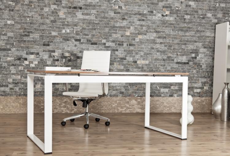 تولید میز اداری فلزی