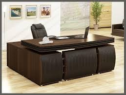 خرید میز اداری تهران