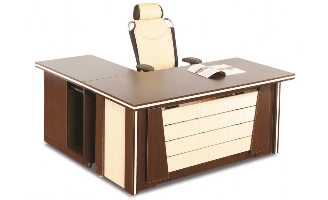 خرید میز اداری کوچک