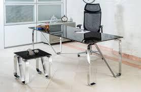 بازار خرید میز اداری پایه فلزی