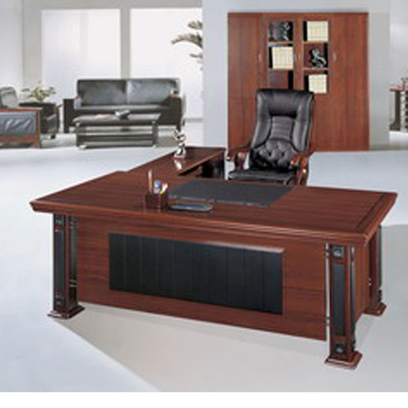 فروش اینترنتی میز اداری کارمندی