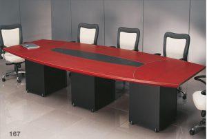 خرید میز اداری