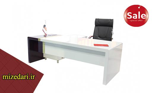 میز مدیریتی پویا