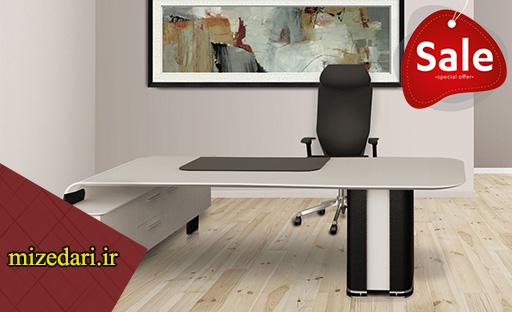قیمت میز ادرای پومر