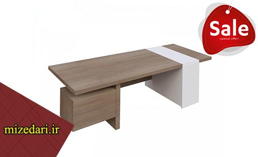 میز مدیریت کمجا