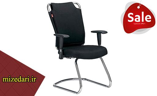 صندلی نیلپر با قیمت