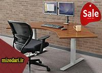 خرید میز و صندلی اداری ارزان