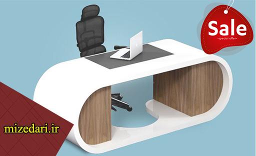 میز اداری ارزان قیمت
