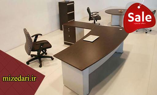 انواع میز کارشناسی