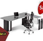 میز مدیریت فیلپا