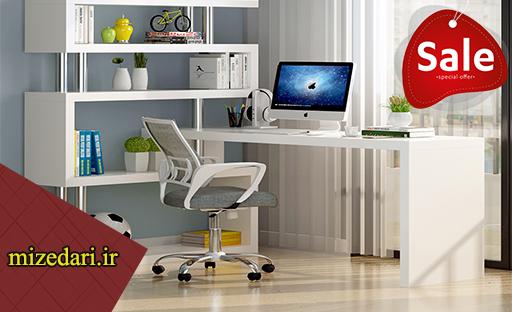 خرید میز کامپیوتر حرفه ای