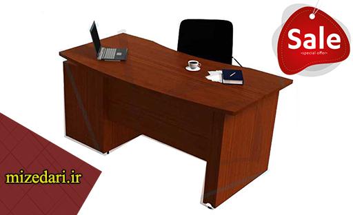 میز و صندلی کارمندی