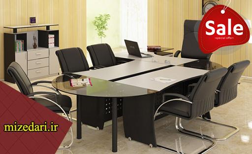 بازار میز و صندلی اداری تهران