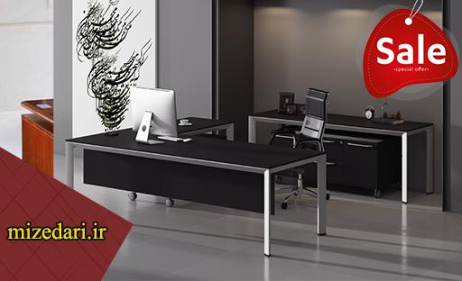 میز مدیریت باکلاس