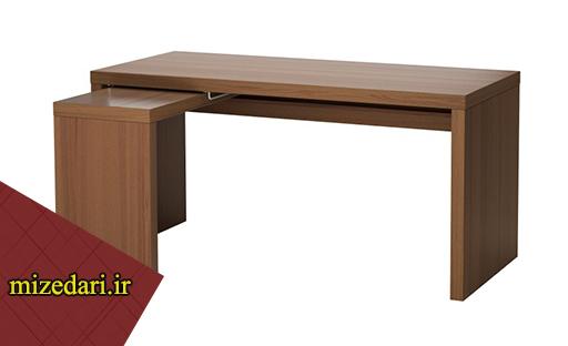 میز اداری ایکیا