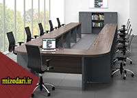 فروش میز کنفرانس اداری