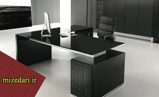 خريد میز و صندلی اداری