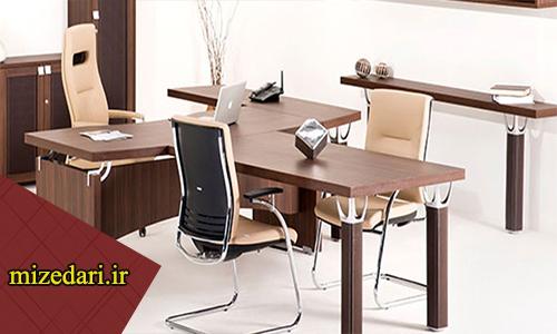 خرید میز و صندلی اداری ارزان قیمت