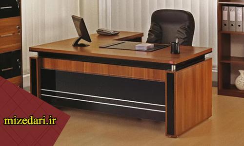 میز و صندلی اداری در کرج