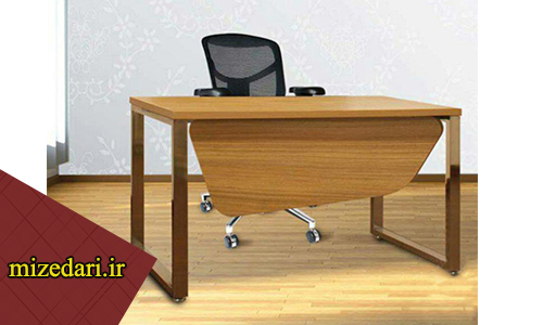 انواع میز و صندلی اداری