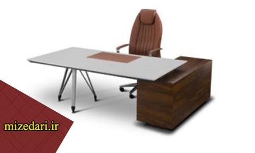 خرید میز اداری مدرن