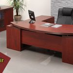 میز اداری ریاست