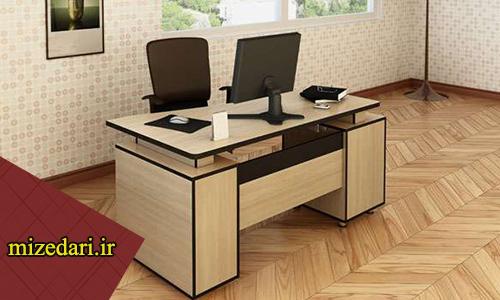میز اداری تهران
