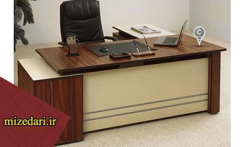 خرید میز کارشناسی ارزان
