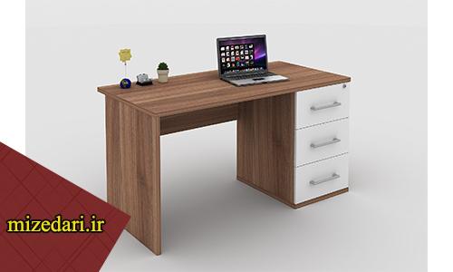 مدل میز اداری ساده