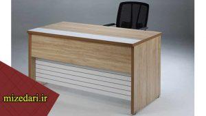 میز و صندلی کارشناسی